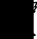picto Ornithologie picto